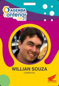 Certificado_Willian_Barbosa_Lobo_de_Souza