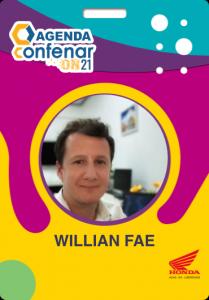 Certificado_Willian_Fae