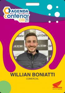 Certificado_Willian_Felipe_Boniatti