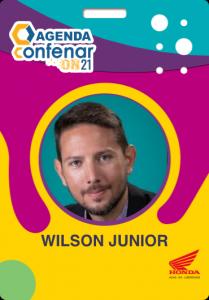 Certificado_Wilson_Ragusa_Junior