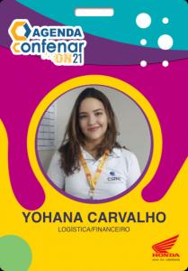 Certificado_YOHANA_DE_ARAUJO_CARVALHO