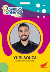 Certificado_Yuri_dos_Santos_de_Souza