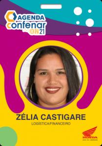 Certificado_ZÉLIA_NÁRIO_CASTIGARE