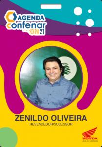 Certificado_ZENILDO_RODRIGUES_DE_OLIVEIRA