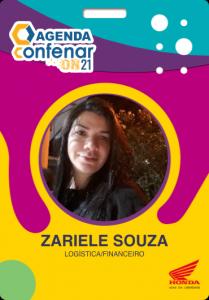 Certificado_Zariele_Vilela_do_Couto_Souza