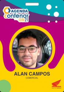 Certificado_alan_junior_gomes_campos