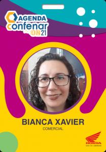 Certificado_bianca_valquiria_da_matta_xavier