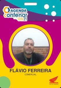 Certificado_flávio_Galdez_Alves_Ferreira