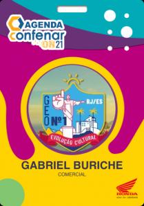 Certificado_gabriel_buriche