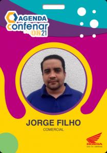 Certificado_jorge_peixe_sales_filho