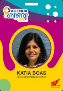 Certificado_katia_aparecida_vilas_boas