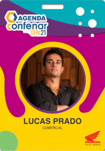 Certificado_lucas_dominick_prado