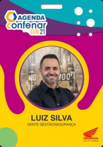 Certificado_luiz_manoel_nogueira_da_silva