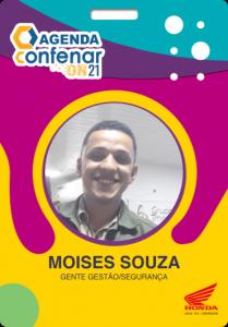 Certificado_moises_da_silva_de_souza