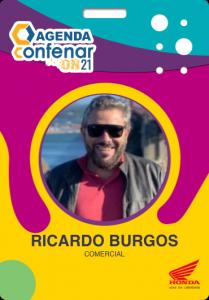 Certificado_ricardo_Burgos